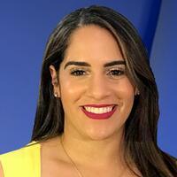 Shaira Arias