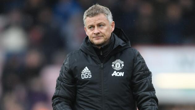 Solskjaer reveló qué recibimiento espera para Mourinho en su regreso a Old Trafford