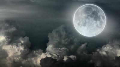 Horóscopo del 25 de marzo | La Luna canceriana simboliza la extrema sensibilidad