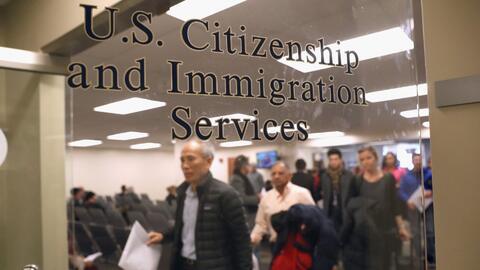 El gobierno quiere dificultar el proceso de nuevas visas y residencias, ¿te afectaría?