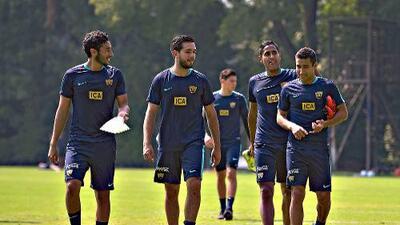 Exjugador de Pumas se une a Esqueda en el fútbol de la India