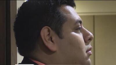 Acusado de defraudar a decenas de novias y quinceañeras se presentó ante un juez
