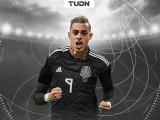 Tata busca convocar a Funes Mori para fecha FIFA de marzo