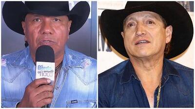 """Lupe Esparza aclara que Ramiro Delgado no es fundador de Bronco (ya tenían 15 años """"picando piedra"""")"""