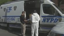 Asesinan a puñaladas en el cuello y en el pecho a dos dominicanas en su apartamento en Nueva York