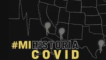 Mi Historia Covid, la serie documental sobre trabajadores latinos de primera línea durante la pandemia
