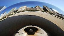 Chicago se prepara para una tarde de miércoles con condiciones secas y cielos mayormente despejados