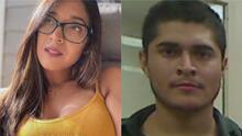 """""""Deben alejarse de esos demonios"""": Familia de Ashley García denuncia que su pareja la mató a golpes"""