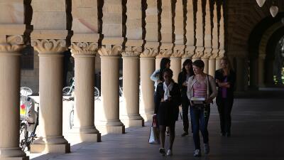 Las mejores escuelas de posgrado de EEUU en 2017
