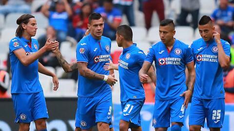Ricardo Peláez: ''Los mismos jugadores quisieron aclarar que no estaban en contra del proyecto''
