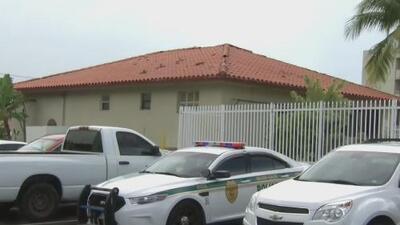 Dueños de los 14 autos vandalizados en un complejo de Miami-Dade siguen buscando respuestas por los daños