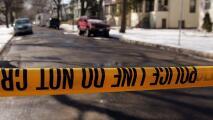 Identifican a las víctimas de varios tiroteos en Chicago perpetrados por un hombre con supuesto trastorno mental