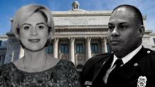 Senado de Puerto Rico vota en contra de nombramientos de Educación y Bomberos