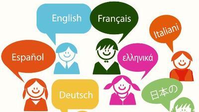 Tu hijo no se atrasará si lo crías con dos idiomas, al contrario