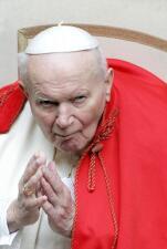 ¿Quién fue Juan Pablo II?