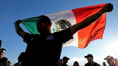 Consulado de México en Chicago acompañará las celebraciones de El Grito durante este fin de semana