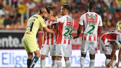 Lo bueno, lo malo y lo feo: la Liga MX comenzó con poco fútbol y mucha polémica