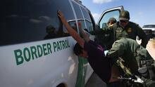 Estas son las prioridades de deportación de Biden: los indocumentados que están en la mira