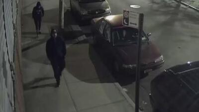 Murió el hombre al que le fracturaron el cráneo durante una golpiza en El Bronx