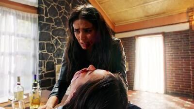 Rosario descubrió que Tania fue asesinada por Arteaga