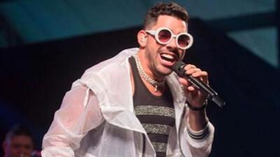 Muere el cantante Gabriel Diniz al caer el avión que lo llevaba a celebrar el cumpleaños 25 de su novia