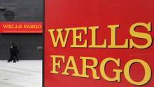 Wells Fargo tuvo una ganancia neta de $15,025 millones en 2011
