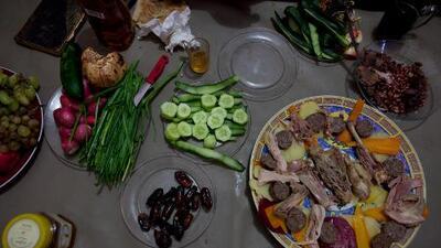 ¿Sabes por qué muchos lugares cierran por Rosh Hashanah, el año nuevo del calendario judío?
