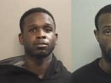 Arrestan a los sospechosos de matar a un cajero en Arlington