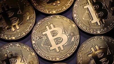 Vendía fentanilo en Internet a cambio de bitcoins, fue descubierto y ahora enfrenta hasta 20 años de prisión