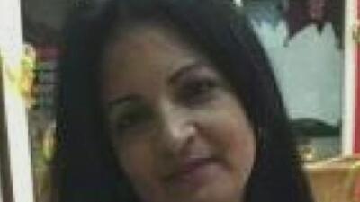 Muere una de las dos sobrevivientes del accidente aéreo en Cuba, según reporte del gobierno