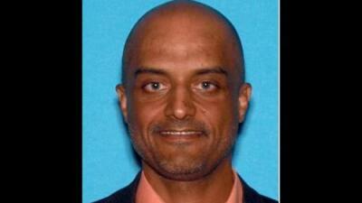 El asesinato del millonario Tushar Atre pone rostro a los secuestros violentos que ocurren en EEUU