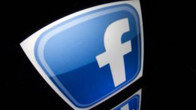 Novedades en el feed de noticias de Facebook