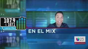 #EnElMix: Que puedes ganar la proxima semana en Latino Mix?