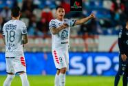 Pachuca le llegó 26 veces a Chivas, ¿América debe preocuparse?