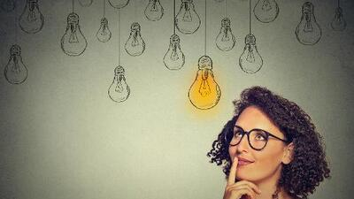 2 de julio | Llega el período de las iniciativas y las ideas intensas