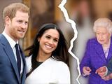 Meghan y Harry contarán su lado de la historia sobre su confrontación con el palacio de Buckingham en entrevista con Oprah