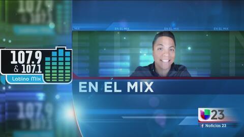 #EnElMix; Que puedes ganar en Latino Mix?