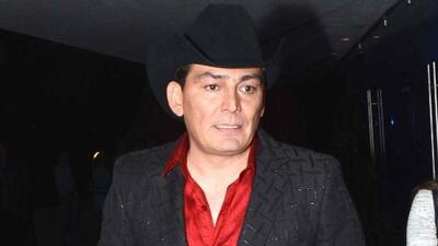 José Manuel Figueroa reveló que sí tuvo un grave desgaste físico