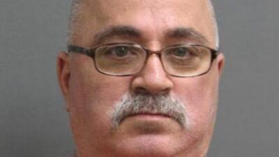 Agresor sexual registrado fue arrestado en el zoológico Brookfield de Chicago