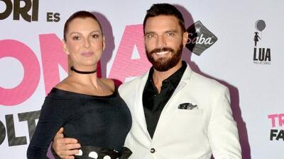 Marjorie de Sousa y Julián Gil: paso a paso del final de la 'pareja perfecta'