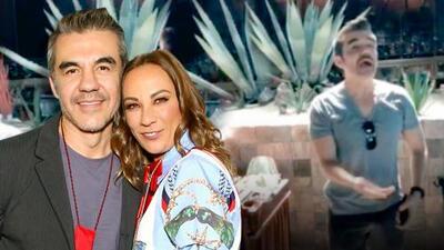 """Tras las porras de Consuelo Duval, un niño se 'apiada' de Adrián Uribe y logra juntar para """"pagar la cuenta"""""""