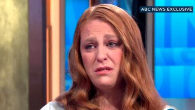 """""""Nunca nos permitieron ser parte de sus vidas"""", lamenta la tía de los 13 hijos que una pareja mantenía cautivos"""