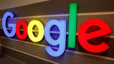 Estas son las herramientas que ofrece Google para hacer crecer tu negocio en el mundo digital