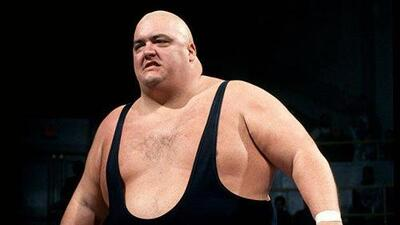Pro wrestler King Kong Bundy dead at 61