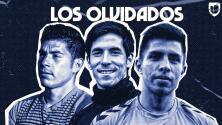 Los olvidados: Champions y la Europa League tienen embajadores mexicanos 'desconocidos'