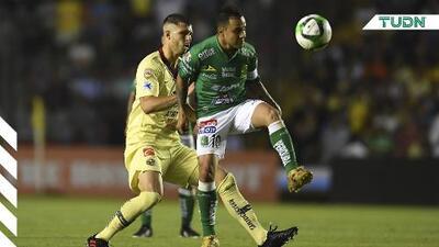 Partidos suspendidos del futbol mexicano en los últimos años