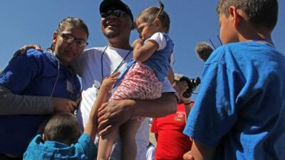 Debate presidencial en México: lo que ofrecen los candidatos a deportados, dreamers y refugiados
