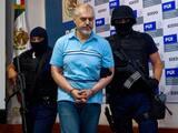 Eduardo Arellano Félix será liberado en agosto de una prisión en EEUU