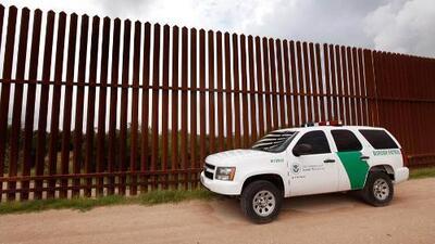 Agente de la migra en Arizona es acusado de 'echarle' la camioneta a inmigrante