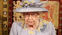 Su mala racha sigue: la reina Isabel sufre la muerte de uno de los perritos que le regalaron para levantarle el ánimo